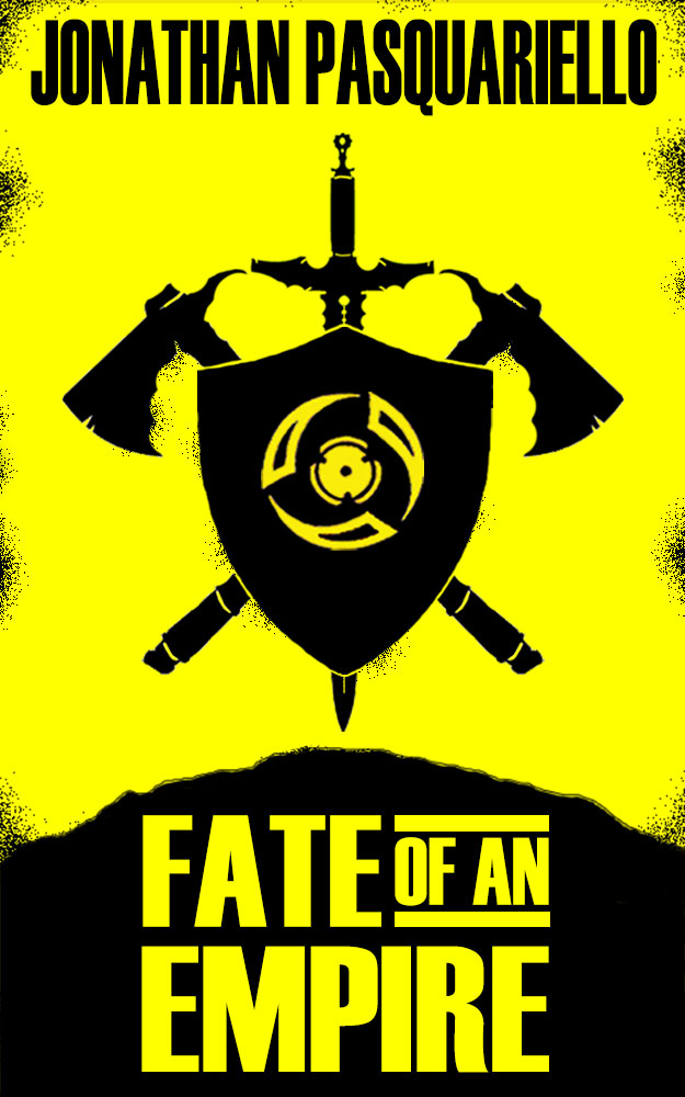 Fate-Of-An-Empire-Final